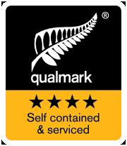 Qualmark Rating